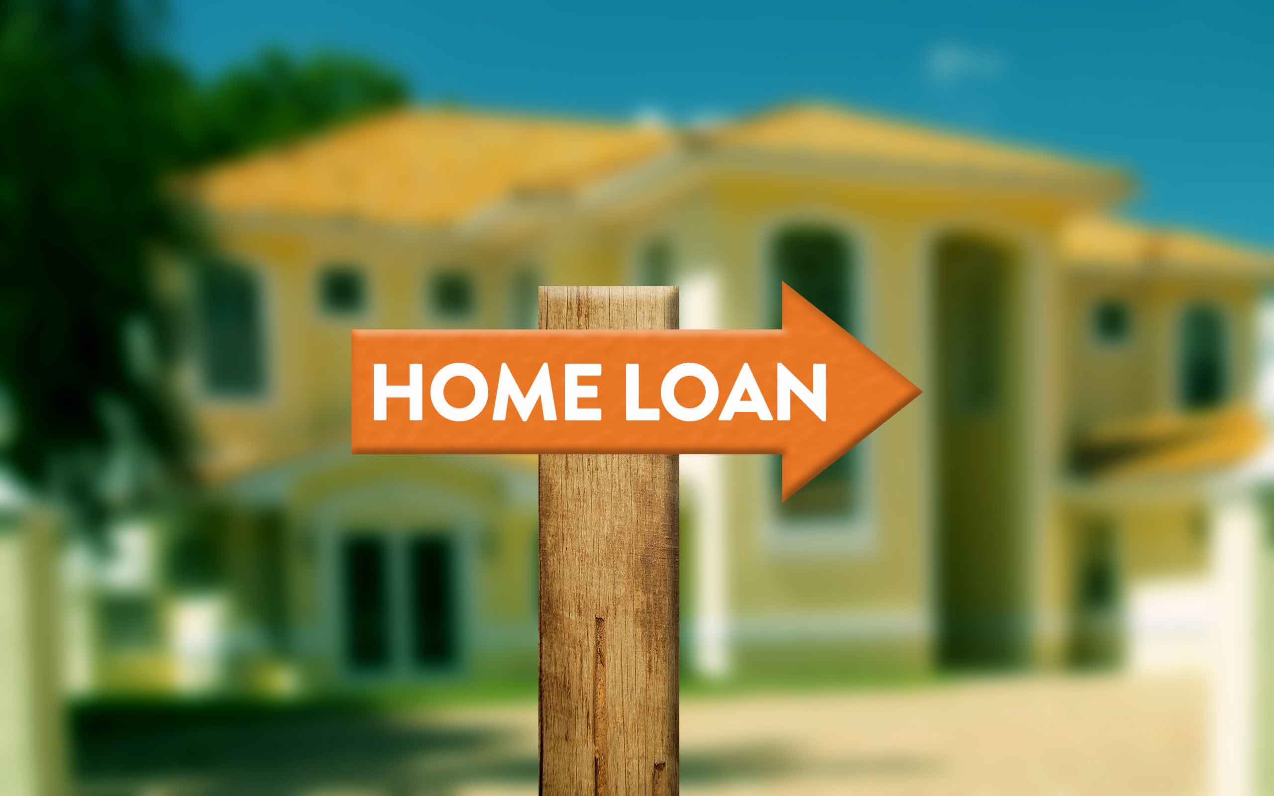 Image result for Home Loans