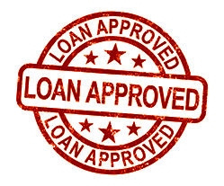 business loan providers in India
