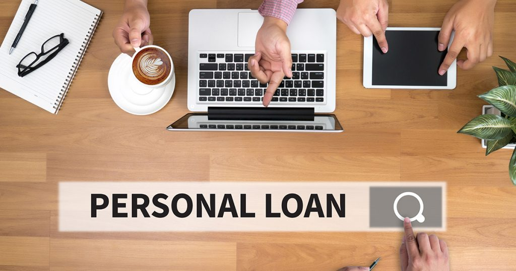 loan personal pf finance taking know epf payment delhi options influencer marketing must withdrawal trends company getting due points before