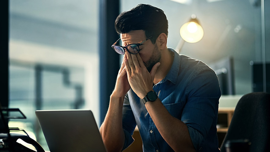 5 Personal Finance Mistakes of 2017 that you should avoid in 2018