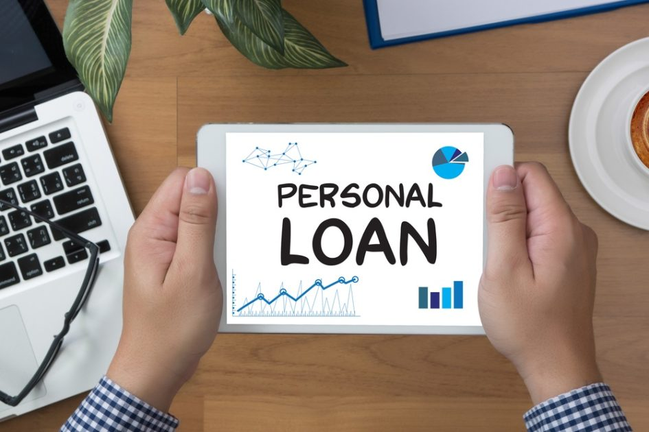 HDFC Bank Personal Loans - What Makes it Worthy of Your Choice? - Finance Buddha Blog ...