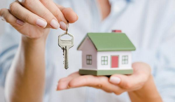 Best Home Loans for Women Borrowers