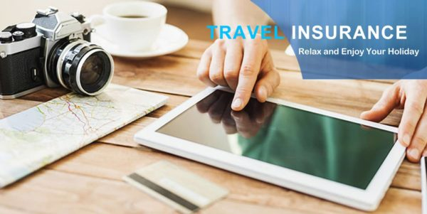 All You Need to Know About Travel Insurance