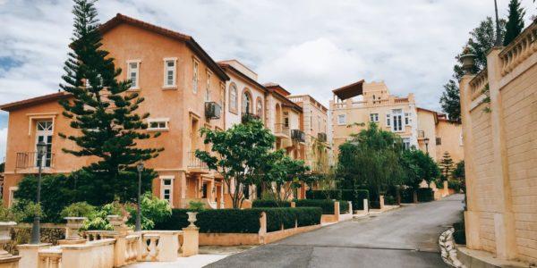 Considering-Home-Loan