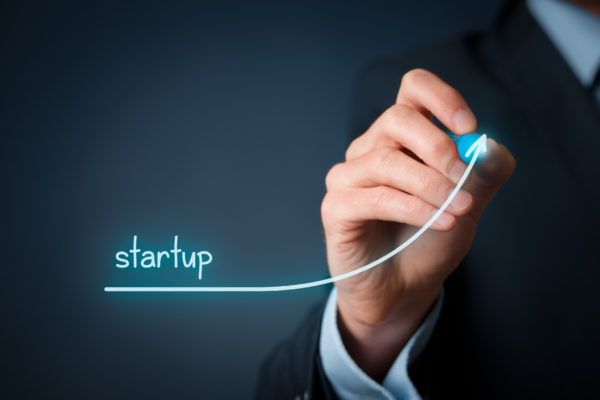 Ingredients of a Successful Start-up Venture