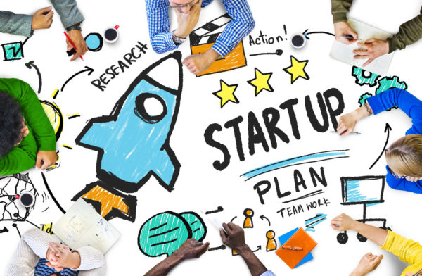 Key to Startup Business Success