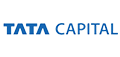 Tata Capital