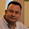 Vivek Bhatia